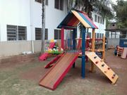 PlayGrounds de Madeira (2)
