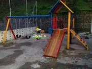PlayGrounds de Madeira (3)