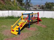 PlayGrounds de Madeira (4)