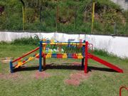 PlayGrounds de Madeira (5)