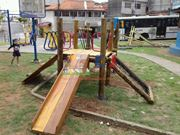 PlayGrounds de Madeira (10)