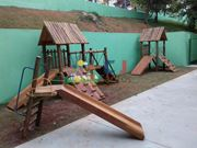 PlayGrounds de Madeira (13)