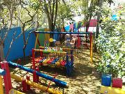 PlayGrounds de Madeira (15)