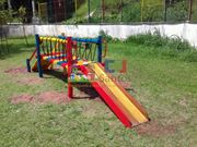 PlayGrounds de Madeira (16)