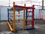 PlayGrounds de Madeira (17)