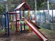 PlayGrounds de Madeira (18)
