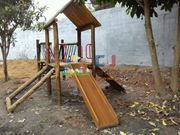 PlayGrounds de Madeira (20)