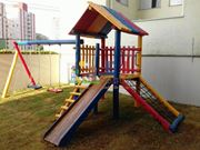 PlayGrounds de Madeira (25)