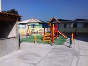 PlayGrounds de Madeira (30)