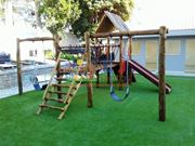PlayGrounds de Madeira (32)