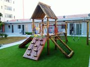 PlayGrounds de Madeira (34)