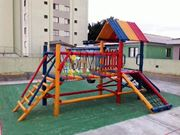 PlayGrounds de Madeira (36)