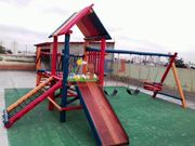 PlayGrounds de Madeira (42)