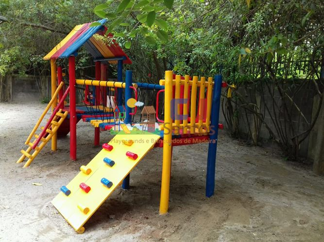 PlayGrounds de Madeira (19)