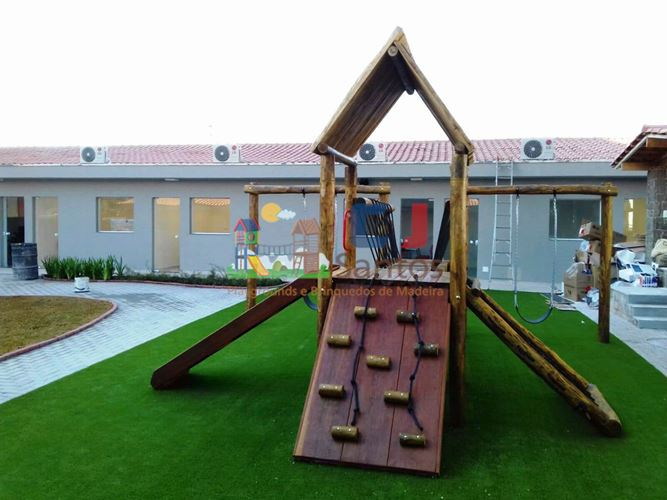 PlayGrounds de Madeira (38)