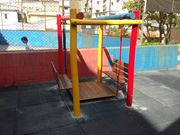 Playgrounds de Madeira (1)