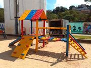 Playgrounds de Madeira (8)