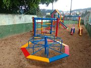 Playgrounds de Madeira (9)