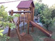 Playgrounds de Madeira (27)